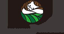 仙台市のボディケアサロン|マーミューズフロムケア(公式)|タイ古式マッサージ&ボディケアによるエステサロンです|トータルボディケア|スポーツクラブルネサンス仙台泉中央(仙台市泉区泉中央)、ルネサンス南光台(仙台市泉区南光台)、ルネサンス水戸(茨城県水戸市柵町)、INSPA仙台一番町(仙台市青葉区一番町)に併設